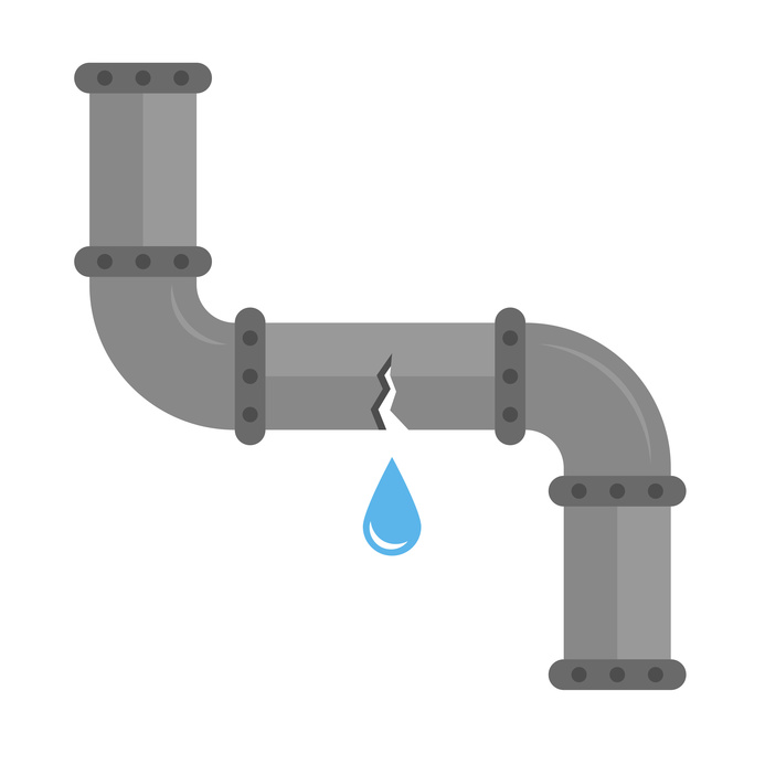 Rohrsanierung Kanalsanierung Jockgrim