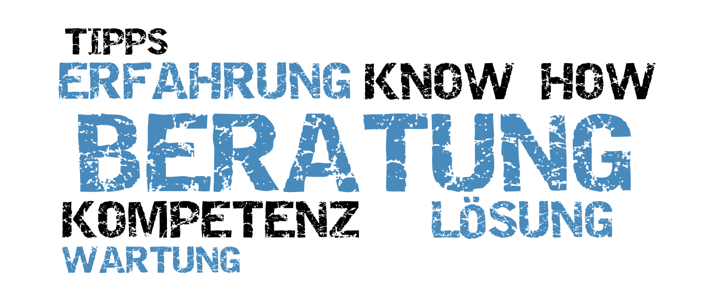 Rohr Service und Rohr Wartung für Großbundenbach