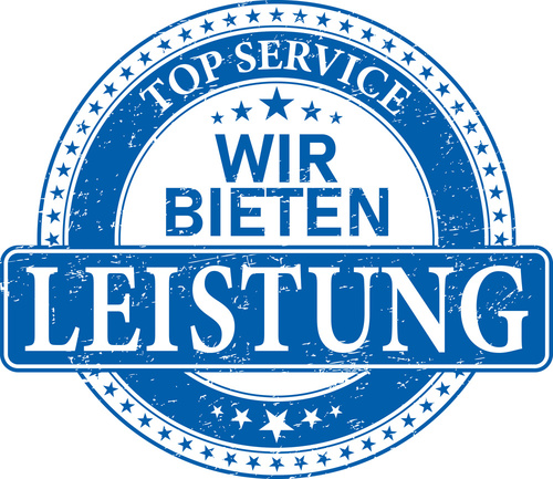 Rohrreinigung Dienstleistung für Dalberg