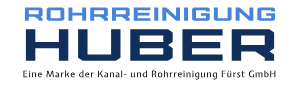 Rohrreinigung Huber - Rohrreinigung Birkenbeul