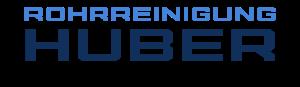 Rohrreinigung Huber - Rohrreinigung Raversbeuren